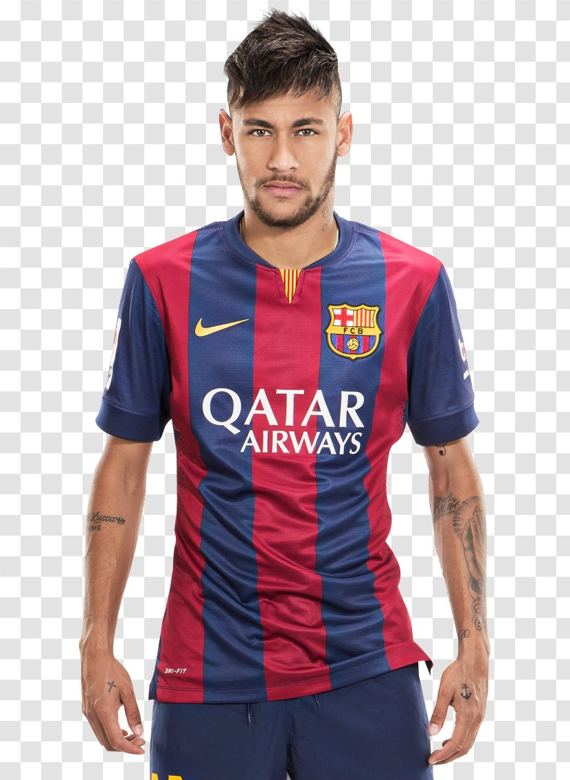 neymar fc barcelona brazil national