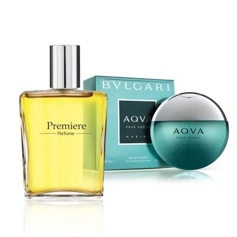 27 Rekomendasi Parfum Pria Terbaik Tendy Developer