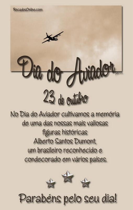 http://lcmcdts.blogspot.com/2010/10/dia-do-aviador-23-l0.html