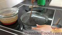 गेहूं और चावल से क्रिसमस के लिए कैस्का, 4 स्वादिष्ट नुस्खा