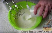 """Рецепт: Торт """"Пиковая дама"""" на RussianFood.com"""