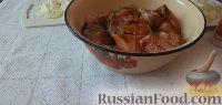 Рецепт: Курица в соевом соусе на RussianFood.com