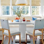 Bwdrbs40 Bay Window Dining Room Banquette Seating Today 2021 02 06 Download Here