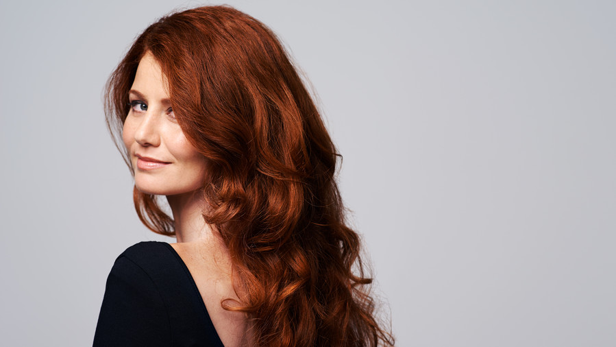 2018 Hottest Hair Trends For Her Southern Living