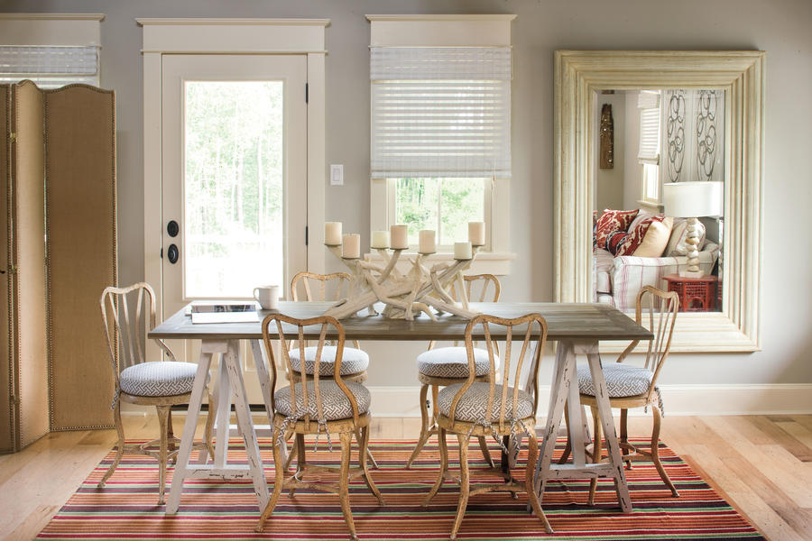 show your age stylish dining room decorating ideas on 80 Decorate Your Dining Room id=42740