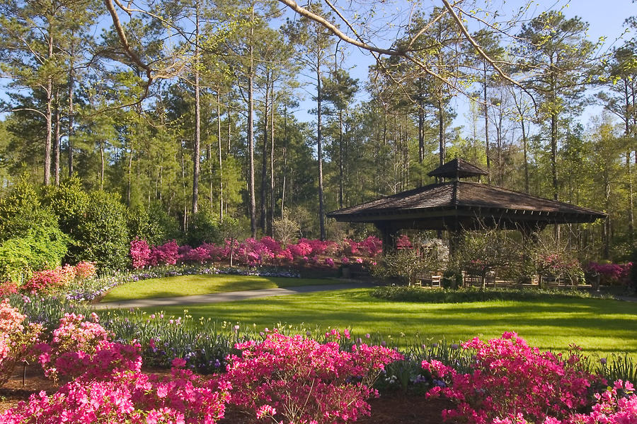 6 Weekend Trips For Valentines Day Southern Living