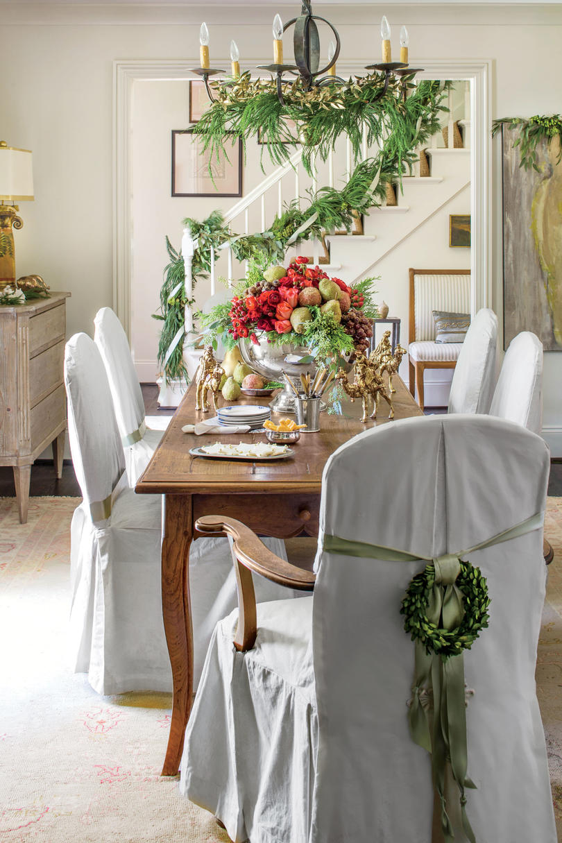 Small Dining Table And Chair Set