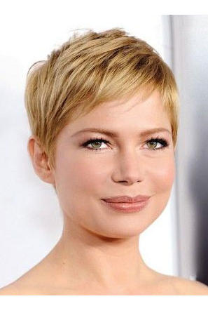3 00 Create The Perfect Pixie Hair Style