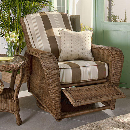 Southern Living Outdoor Furniture Collection - Southern Living on Southern Outdoor Living id=74553