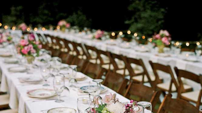Best 25 Wedding Table Decorations Ideas On Pinterest Also Creative Decoration For Reception