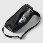 Bellroy - Sling Mini - Bum Bags (Black) Sling Mini
