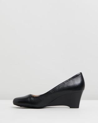 female Heels