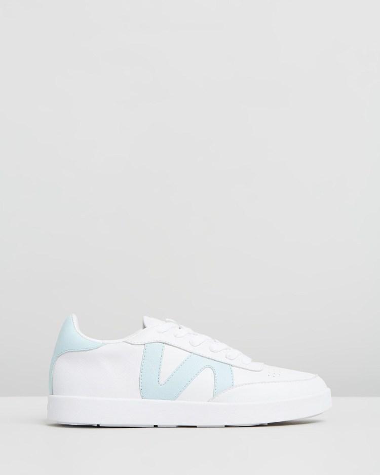 Senso Annabelle Sneakers Duckegg