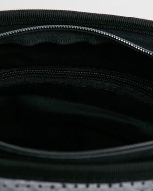 Prene - The XS Bag - Handbags (Grey) The XS Bag