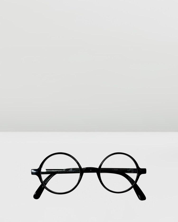 Rubies Deerfield Harry Potter Glasses Kids All toys Multi