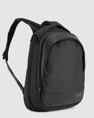 Crumpler Mantra Backpack Pro Backpacks Black