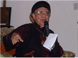 GS-TS Trần Văn Khê qua đời: Chuyện ít biết về vị tiến sĩ âm nhạc đầu tiên của Việt Nam