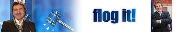 Flog It S11E10 720p HDTV x264-NORiTE