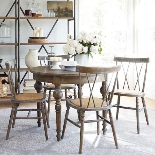 Versatile Kitchen Table