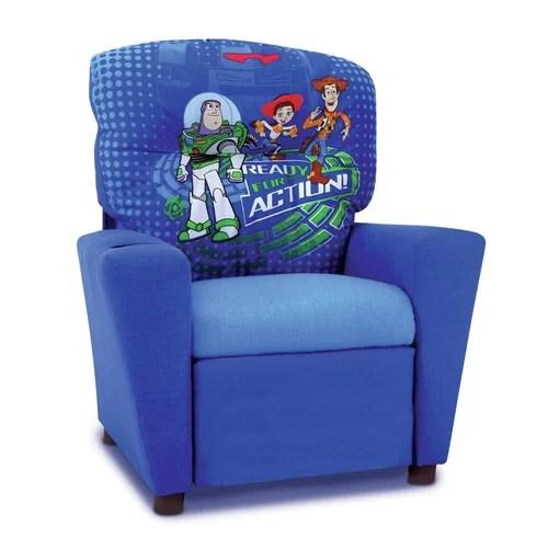 Brazil Furniture Childrens Recliner Amp Reviews Wayfair