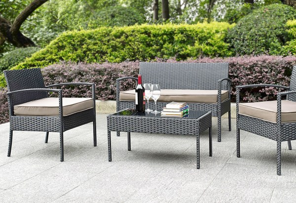 outdoor patio furniture clearance Overstock Outdoor Furniture Clearance 2018 - Home Comforts
