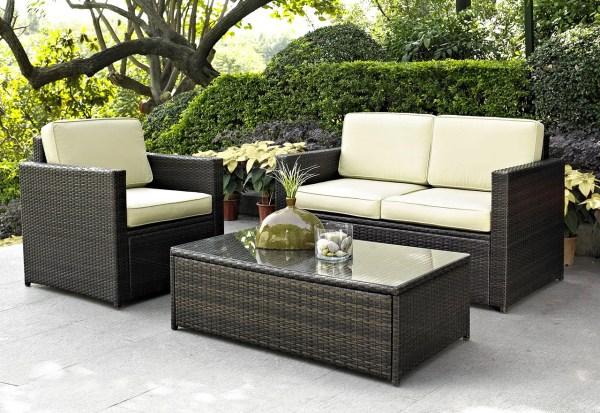 outdoor patio furniture sale Wayfair.com - Online Home Store for Furniture, Decor