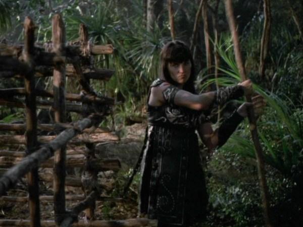Image - Xena s5 succession dArc250.jpg - The Xena: Warrior ...