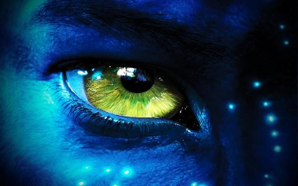 Image - Avatar Face HD.jpg - James Cameron's Avatar Wiki ...
