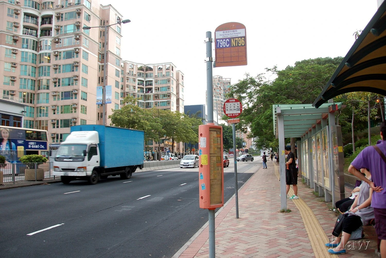 ArgyleStreet-HongKongEyeHospital-5197