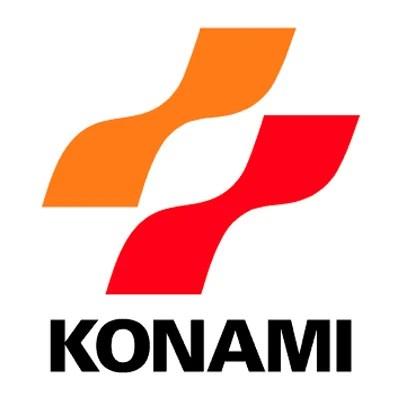 https://i1.wp.com/img1.wikia.nocookie.net/__cb20120111030047/logopedia/images/7/70/Old-Konami-Logo.jpg