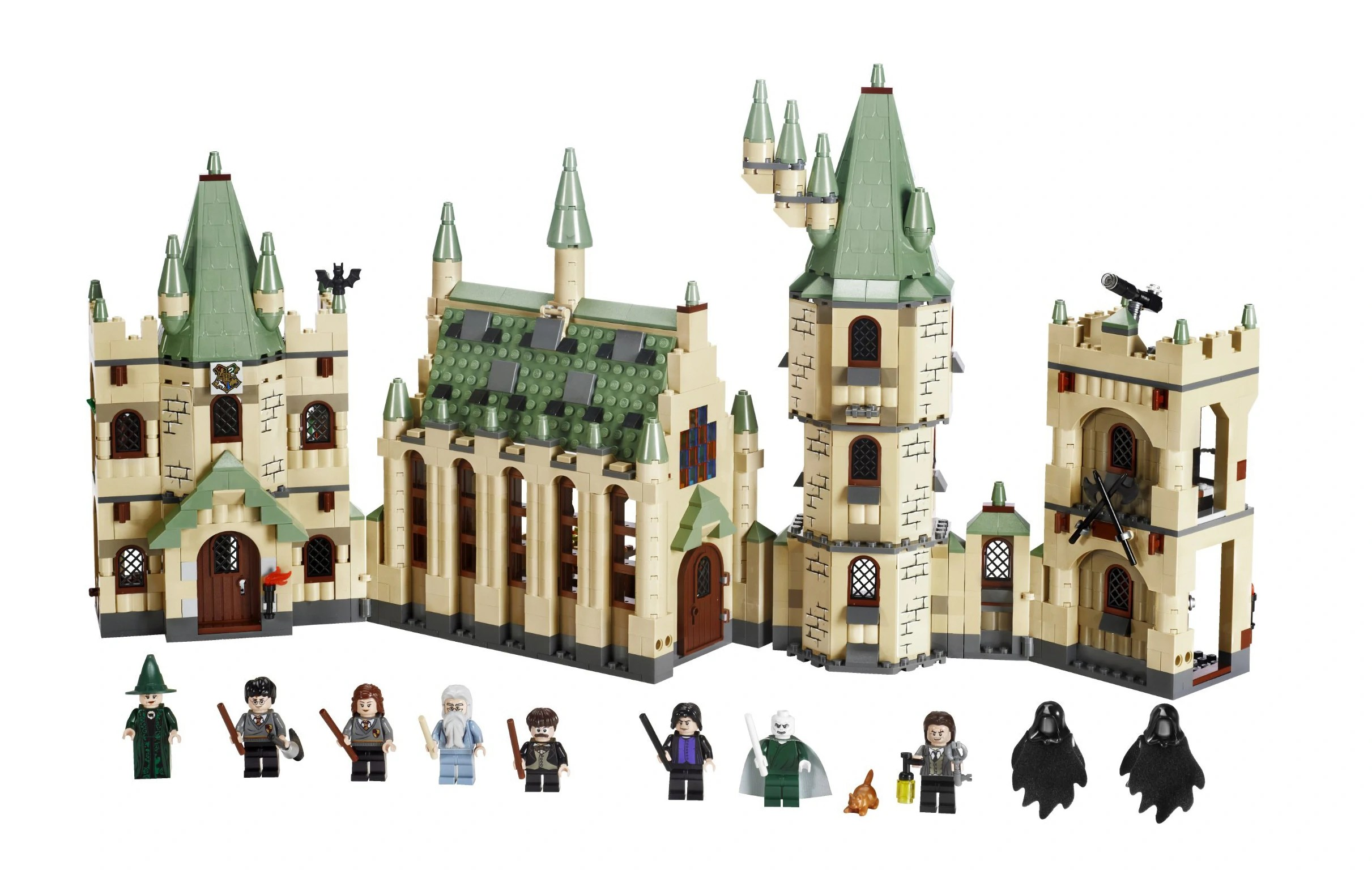 LEGO Harry Potter Wiki Harry Potter Lencyclopdie Sur