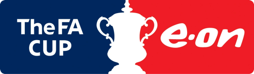 FA Cup - Logopedia, the logo and branding site
