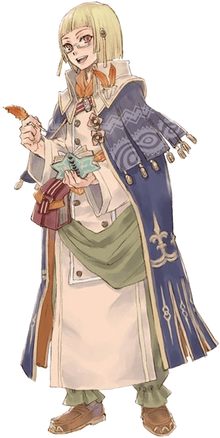 Arthur Rune Factory Wiki A Wiki About Rune Factory A Fantasy Harvest Moon Rune Factory 2 A