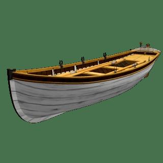 Image Marketplace Lifeboat Iconpng Hidden Chronicles