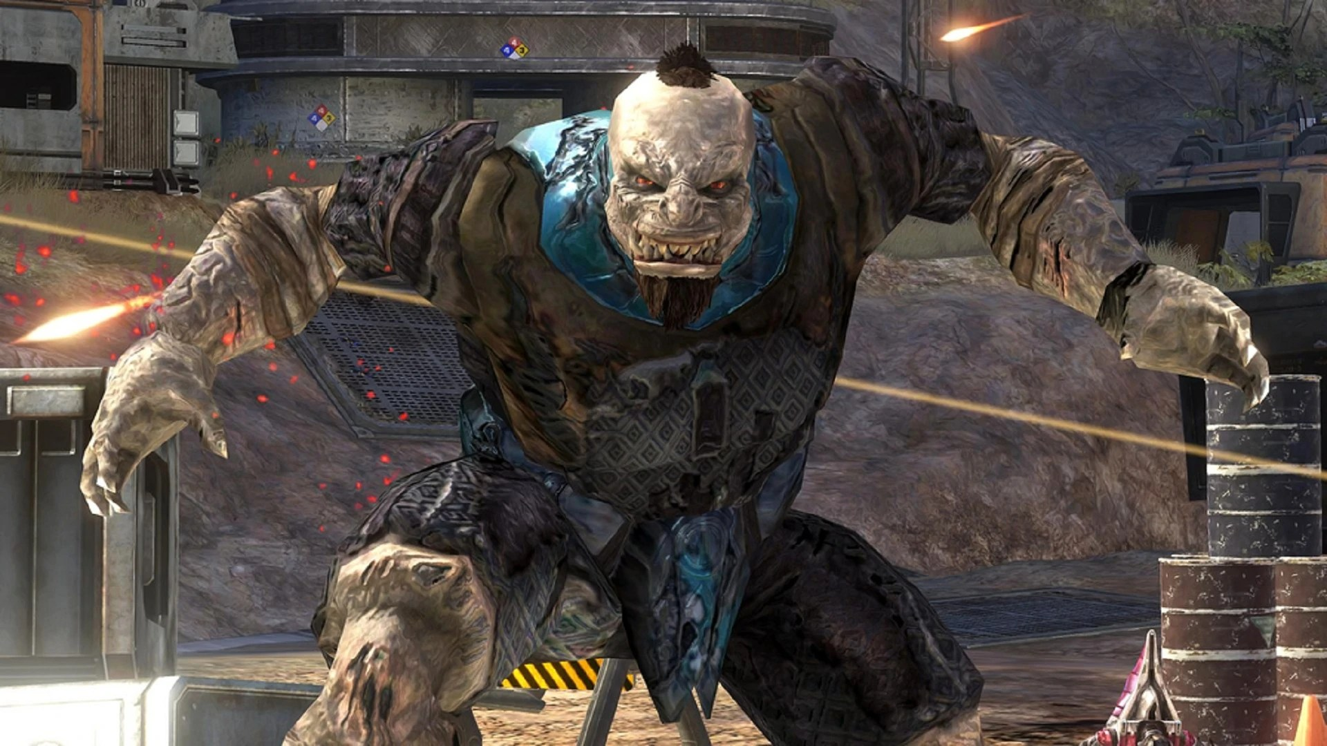 Image result for brutes halo