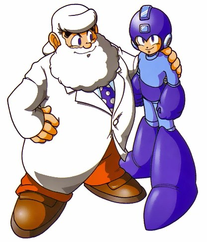 https://i1.wp.com/img1.wikia.nocookie.net/__cb20121029171315/es.megaman/images/5/53/DrLight%26MegaMan.png