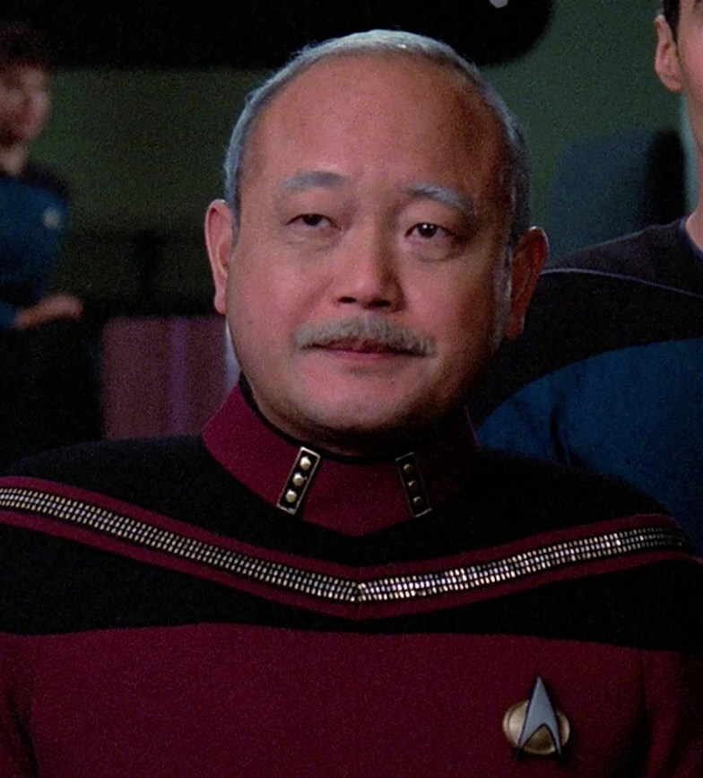 A Time To Be Born Memory Alpha The Star Trek Wiki