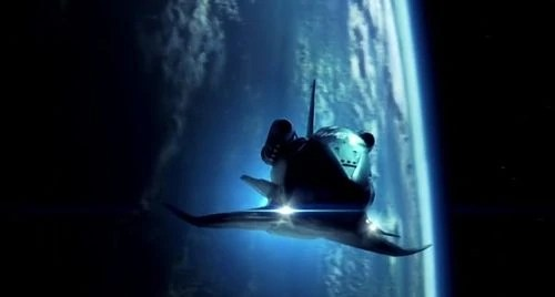 X-71 Military Shuttles - Spaceship Wiki