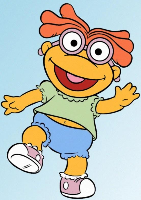Muppetology 101: Muppet Babies | The Muppet Mindset  Muppetology 101...