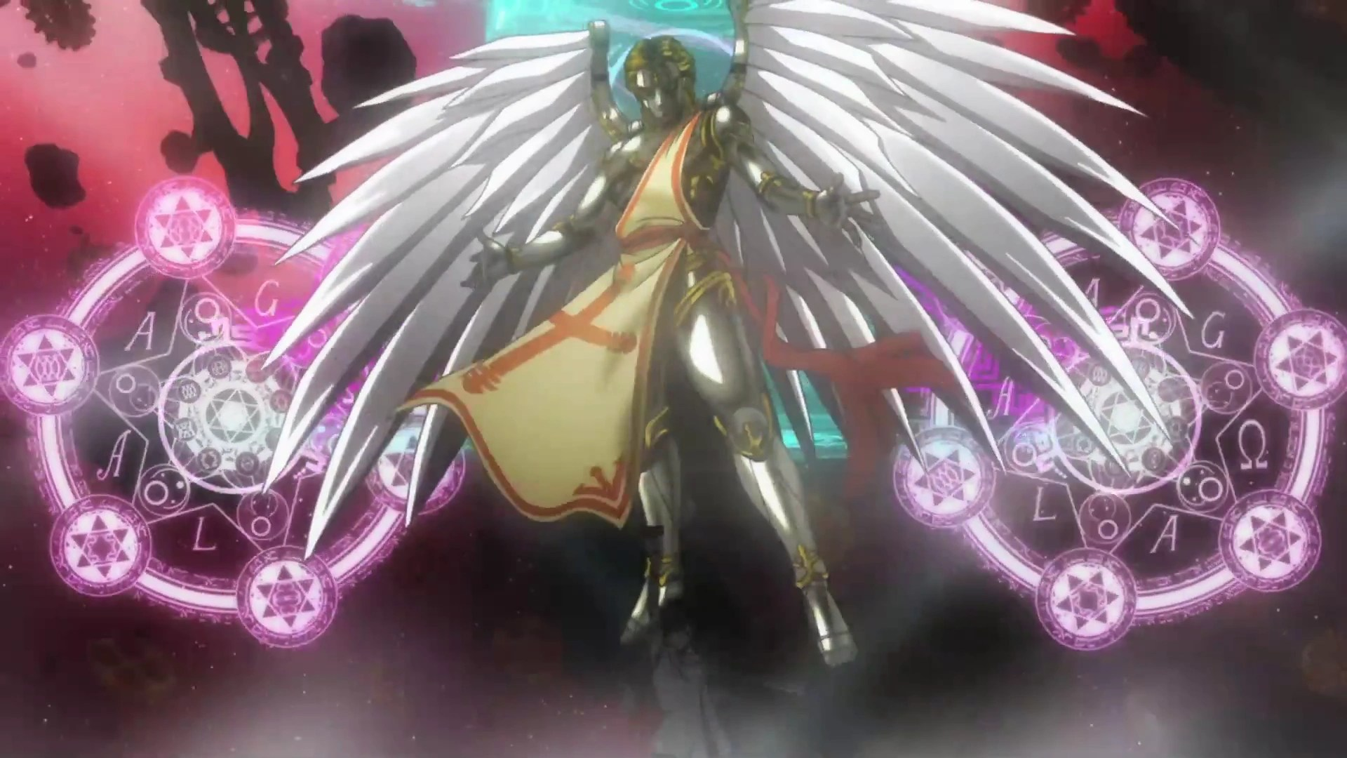 https://i1.wp.com/img1.wikia.nocookie.net/__cb20130628013708/megamitensei/images/3/37/Metatron_Devil_Survivor_2_The_Animation.png