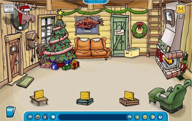 File:Ski Lodge Christmas 06.png