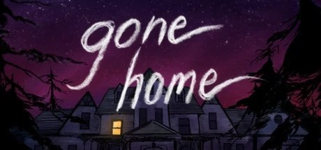 https://i1.wp.com/img1.wikia.nocookie.net/__cb20130821053034/steamtradingcards/images/0/04/Gone_Home_Logo.jpg?w=620