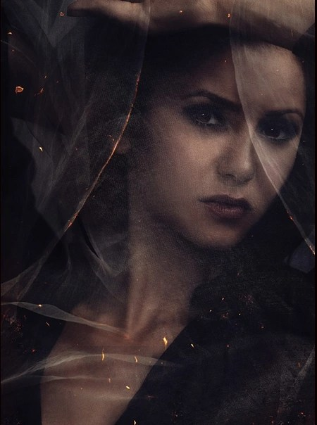 https://i1.wp.com/img1.wikia.nocookie.net/__cb20131002233035/vampirediaries/images/5/53/Katherine_poster.png