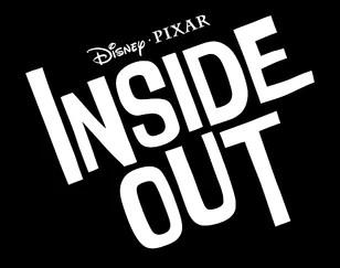 Inside Out Logo Black