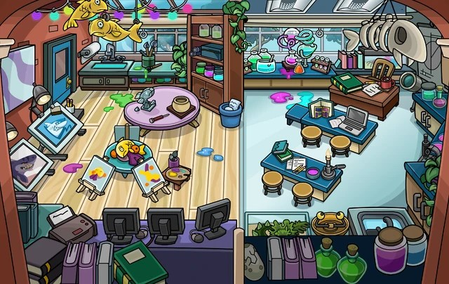 File:School & Skate Party Classroom.png