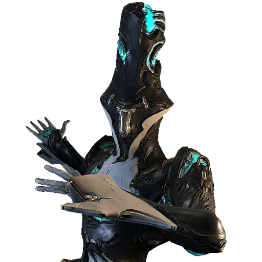 Warframe Augment Mods WARFRAME Wiki