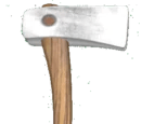 Lumber Tycoon 2 Axe List – Gaming Blogs ————————–>