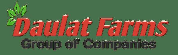 Daulat Farms Daulat Farms Group Of Companies Daulat