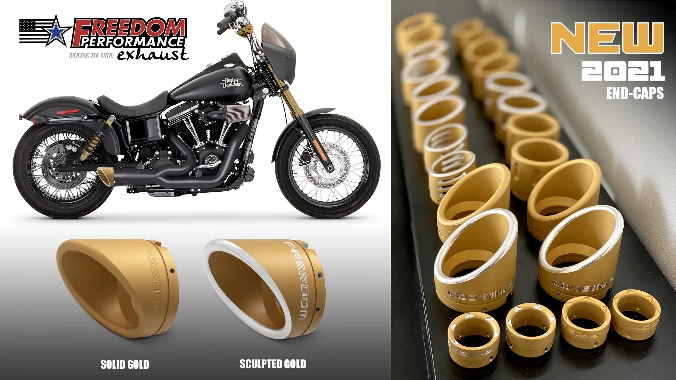 motorcycle exhaust harley exhaust