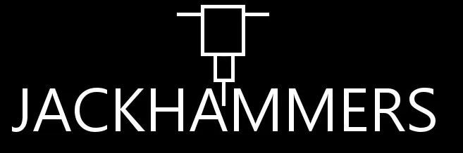 getjackhammers com